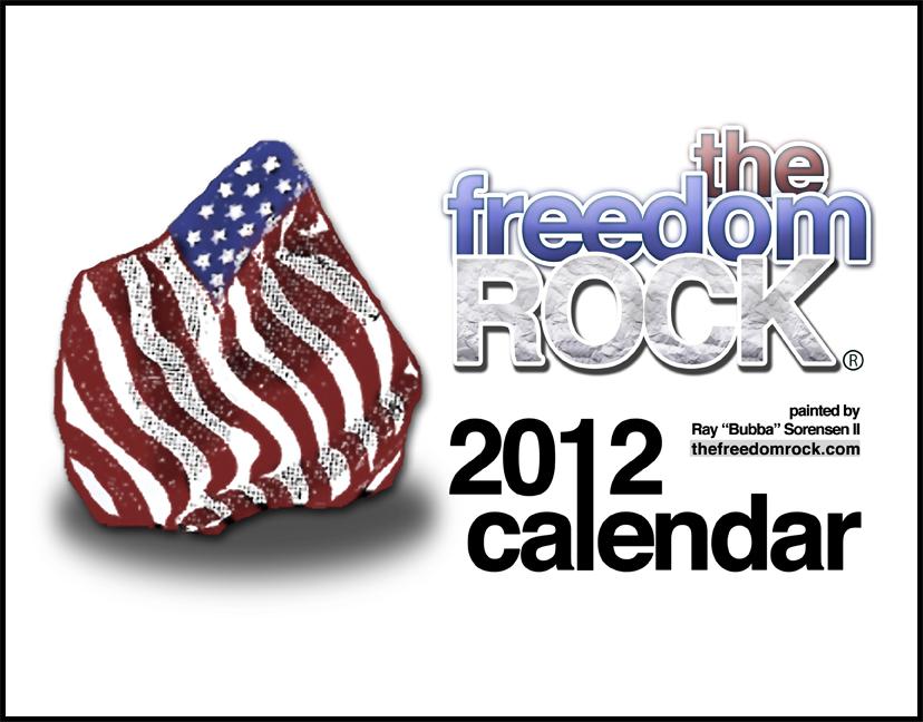 calendar may 2012. may 2012 calendar.