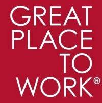 melhores empresas para se trabalhar