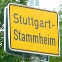 stuttgart-stammheim.de