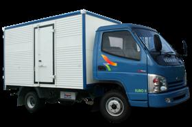 icon xe tải 1 tấn 5 Veam Fox TK 1.5T
