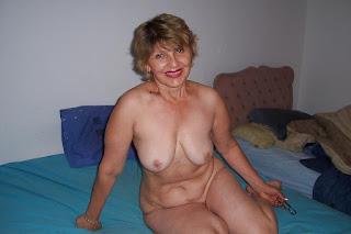 Amateur Porn - rs-4-718454.jpg