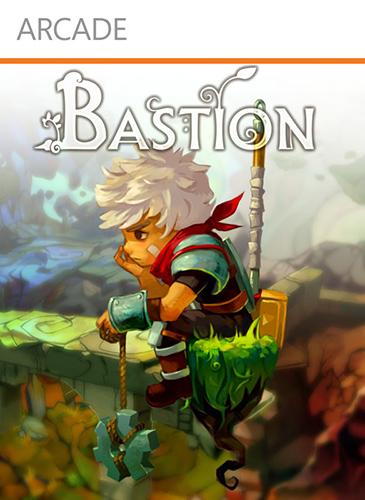 Bastion-TiNYiSO
