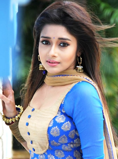 uttaran-tv.blogspot.com