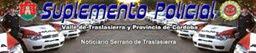 TODA LA INFO POLICIAL DE SAN JAVIER Y SAN ALBERTO (CLICK EN LA IMAGEN)