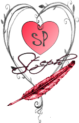 http://stephs-sizzling-pages.blogspot.com/2014/04/captured-heart-by-savanna-grey.html