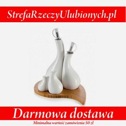 http://www.strefarzeczyulubionych.pl/