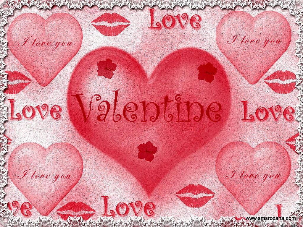http://4.bp.blogspot.com/--qhT-Vfs3Ww/TVg6xJ1AxUI/AAAAAAAAAnU/pzWGe5b1UtA/s1600/Happy-Valentine-day-wallpapers-43.jpg