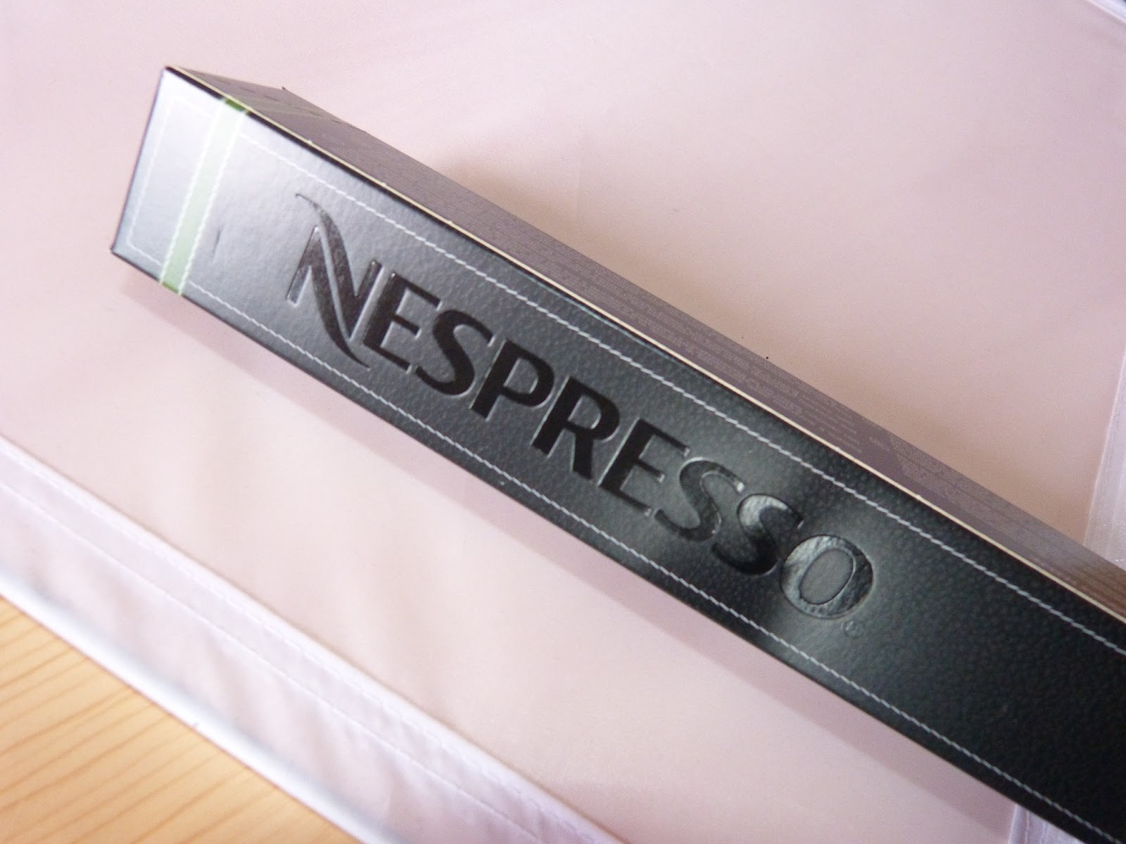 die testberichtseite nespresso kapseln kaufen nur wo. Black Bedroom Furniture Sets. Home Design Ideas