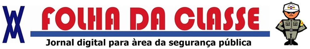 JORNAL FOLHA DA CLASSE