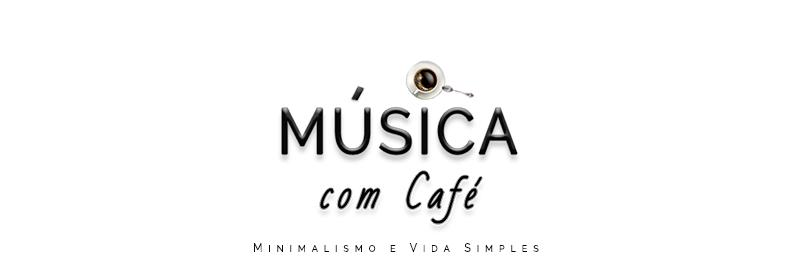 Música com Café