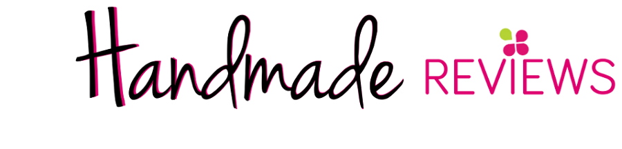 Handmade Reviews: sigma coupon codes, beauty discounts
