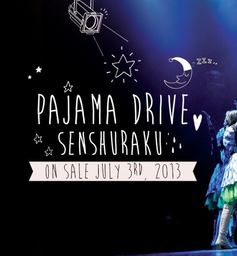 Pajama Drive JKT48 free download music mv/pv