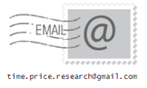 Contact | Email