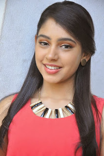 Actress Niti Taylor Latest Pictures in Pink Top and Tight Jeans 0003.jpg