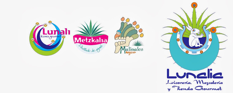 Lunalia, Licorería, mezcalería y tienda gourmet en Malinalco