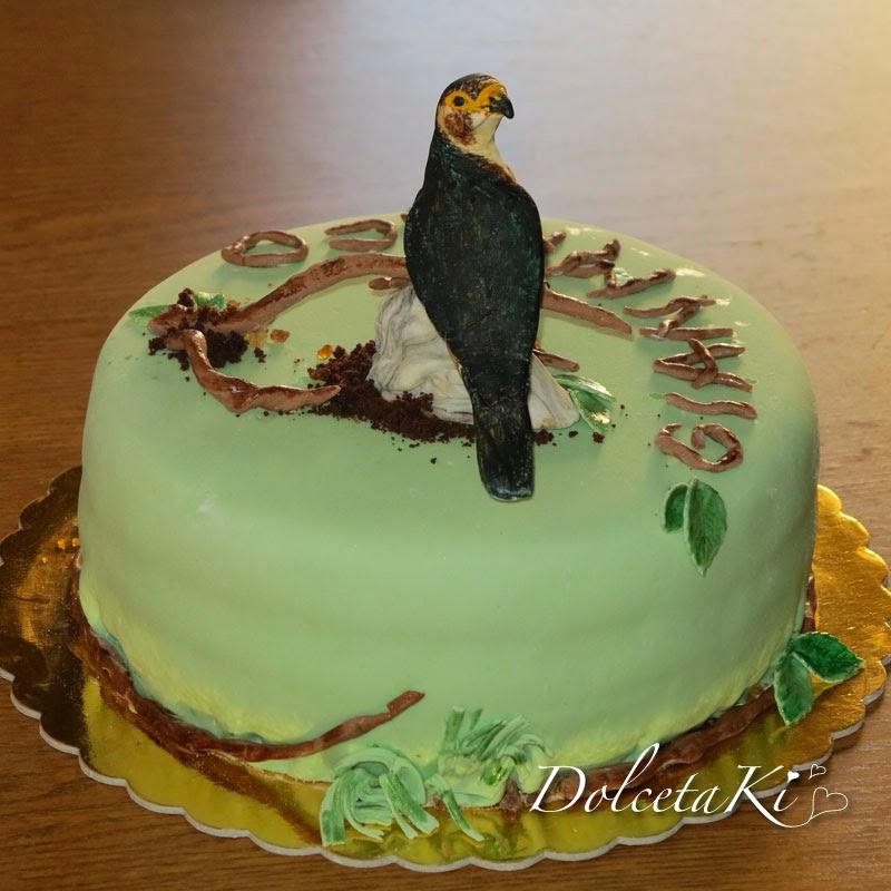 torta falco