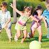 12 λόγοι που πρέπει να ξεκινήσουν άμεσα τα παιδιά σας να αθλούνται