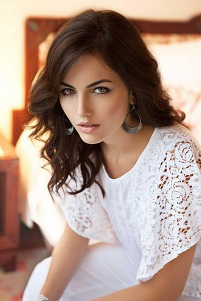 Images of Camilla Belle Beautifull - #SC
