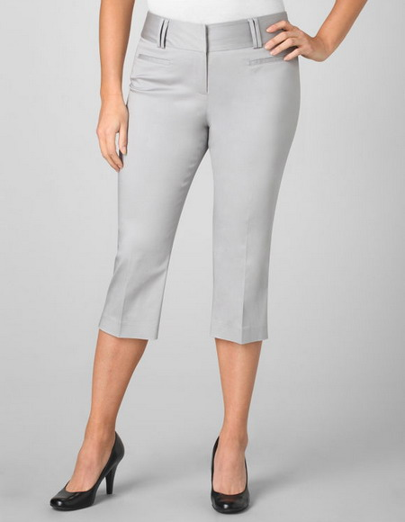 kogi female teachers trousers