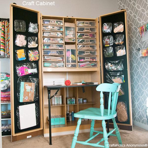 Art And Craft Supplies Melton