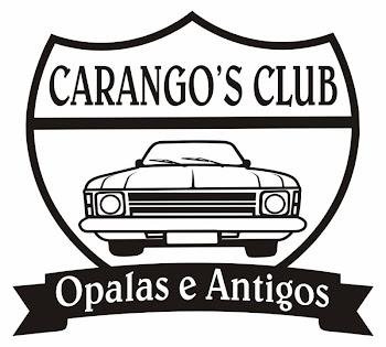 Carango's Club