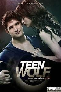 Capitulo 18 Teen Wolf Temporada 3 online
