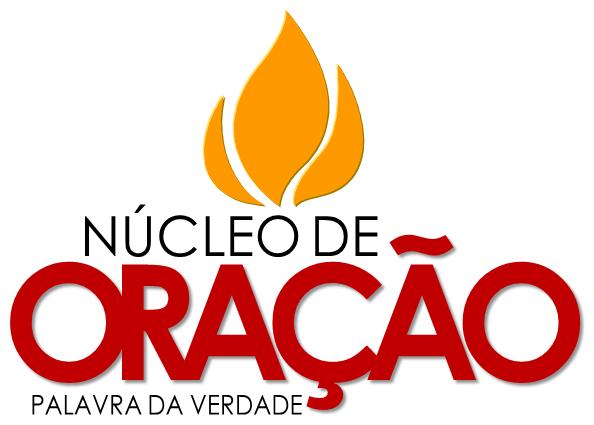 NÚCLEO DE ORAÇÃO