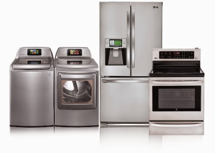 kitchen and residential design top 5 energy efficient On most energy efficient kitchen appliances
