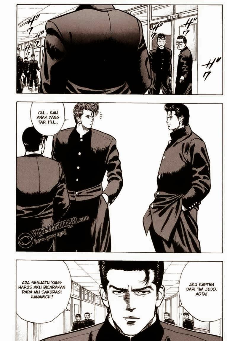 Komik slam dunk 016 - laki-laki berbakat 17 Indonesia slam dunk 016 - laki-laki berbakat Terbaru 12|Baca Manga Komik Indonesia|