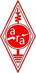 ARA  7X