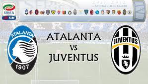 Hasil Pertandingan Atalanta Vs Juventus 8 Mei 2013