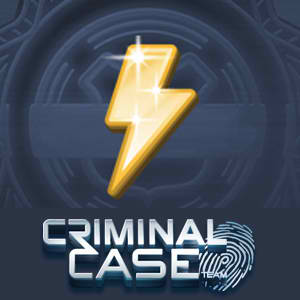 Facebook Criminal Case Enerji Hilesi