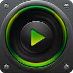 PlayerPro Music Player 2.95 APK