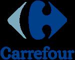 karir terbaru Carrefour