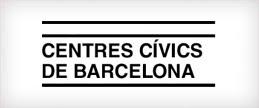 ACTIVIDADES DESTACADAS CENTROS CIVICOS BARCELONA