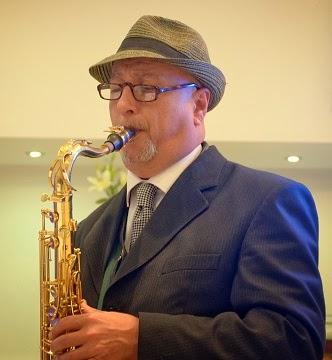Carlos Córdoba - Saxos