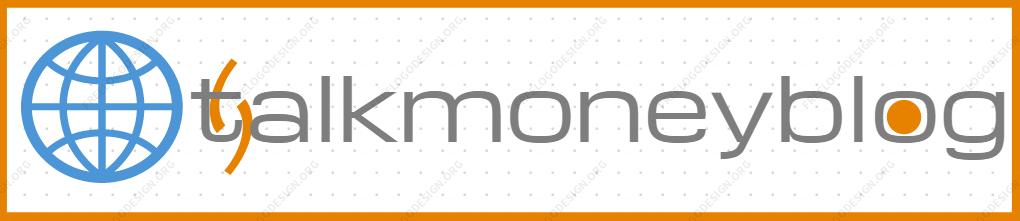talkmoneyblog