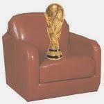 2014 WORLD CUP BLOG