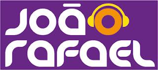 Criação de Logotipo para DJ