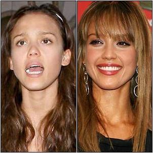 Hollywood Actress Without Makeup Pictures Hollywood Makeup - Pictures of hollywod actress without makeup