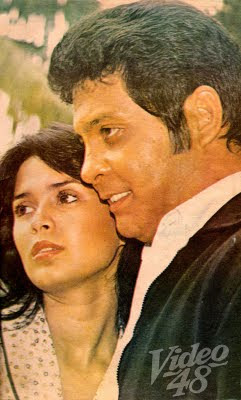 FPJ Movie Video 1978 http://fpj-daking.blogspot.com/2011/07/fernando-poe-jr-and-and-hilda-koronel.html