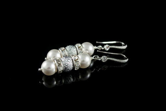 https://www.etsy.com/listing/191922539/pearl-earrings-white-or-cream-swarovski