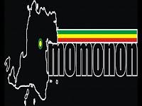 Lirik Dan Kunci Gitar Lagu Momonon - Ibu (Menggapai Mimpi)