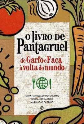 http://www.wook.pt/ficha/o-livro-de-pantagruel/a/id/13152147?a_aid=54775e8533ab4