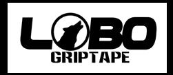 Lobo Griptape