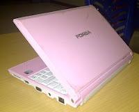 netbook 2nd forsa