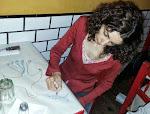 Verónica García Viale