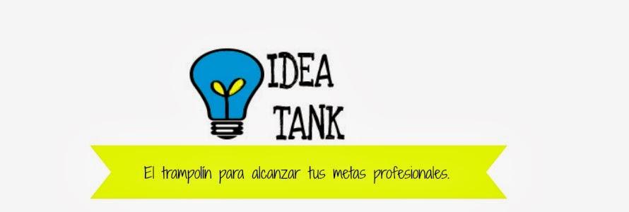 IDEA TANK