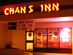 Chan's Inn in Thornton Colorado