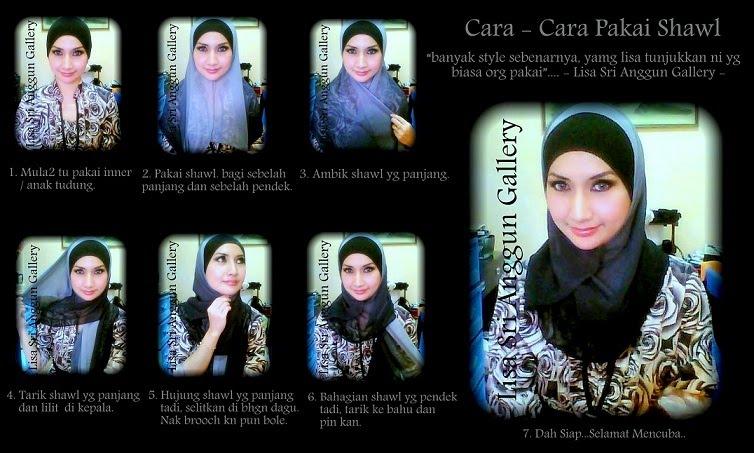 cara-cara+memakai+shawls4.jpg